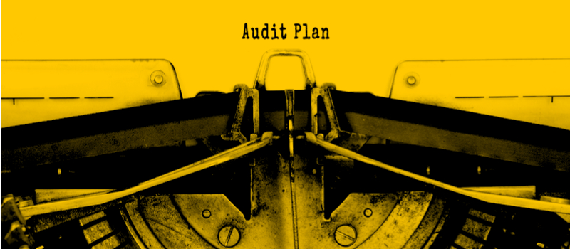 let's talk about marketing automation audits