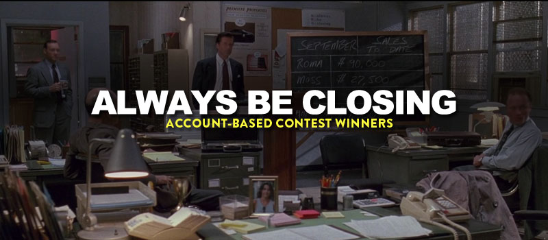 abc: account-based contest (winners)