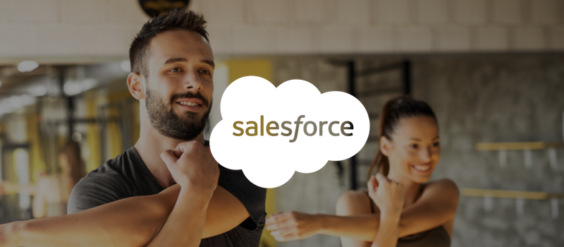 marketing attribution – how it's done in salesforce: part i of iii
