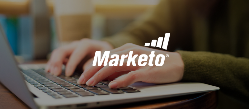 marketing attribution – how it's done in marketo: part ii of iii