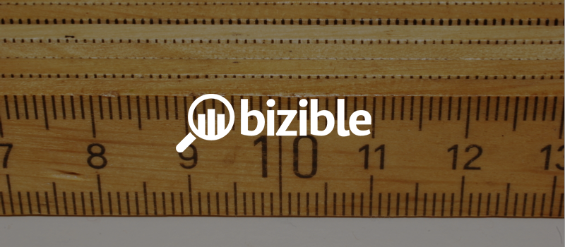 marketing attribution – how it's done in bizible: part iii of iii